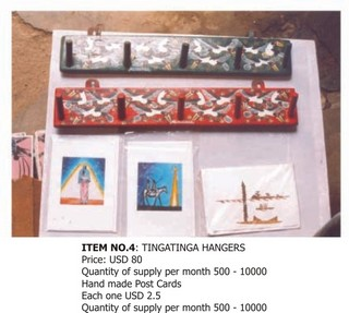 HANDCRAFT CATALOGUE04.jpg