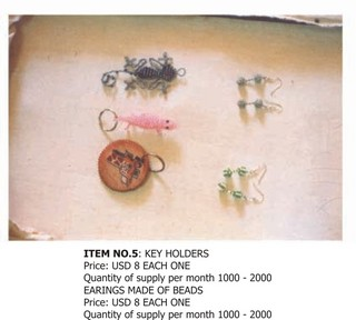 HANDCRAFT CATALOGUE05.jpg